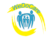 We Do Care Medical
